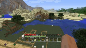 Minecraft: PlayStation®4 Edition_20150730183033