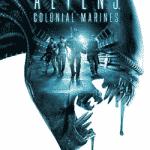 250px-AliensColonialMarinesBox