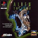 Alien_Trilogy