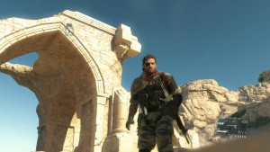 METAL GEAR SOLID V: THE PHANTOM PAIN_20150908220326