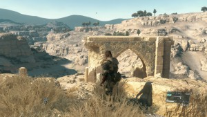 METAL GEAR SOLID V: THE PHANTOM PAIN_20150908220453