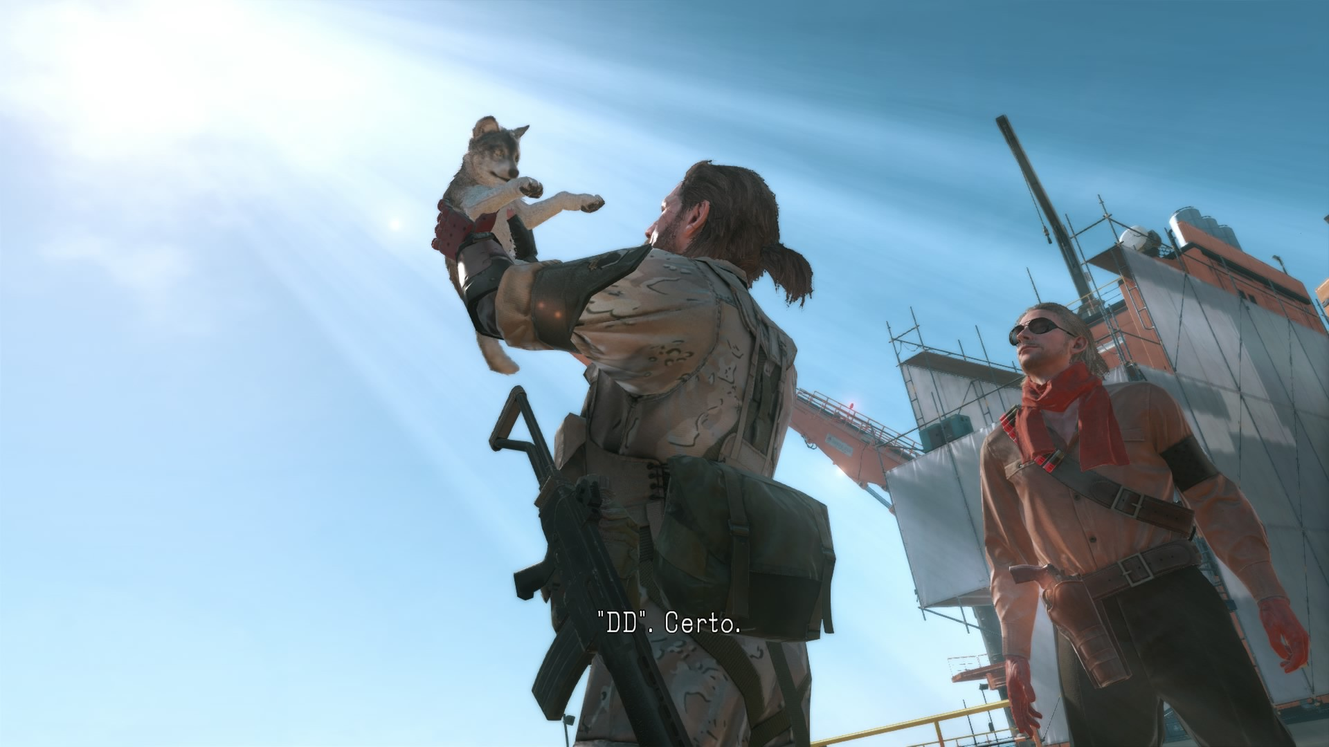METAL GEAR SOLID V: THE PHANTOM PAIN_20150908225920