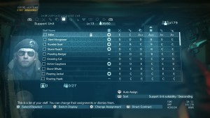METAL GEAR SOLID V: THE PHANTOM PAIN_20150919140403
