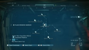 METAL GEAR SOLID V: THE PHANTOM PAIN_20150919140547