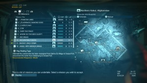 METAL GEAR SOLID V: THE PHANTOM PAIN_20150919140603