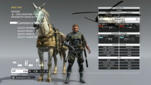METAL GEAR SOLID V: THE PHANTOM PAIN_20150919140811