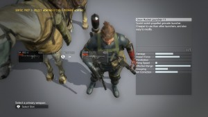 METAL GEAR SOLID V: THE PHANTOM PAIN_20150919140912