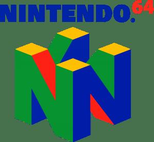 Nintendo_64_(logo)