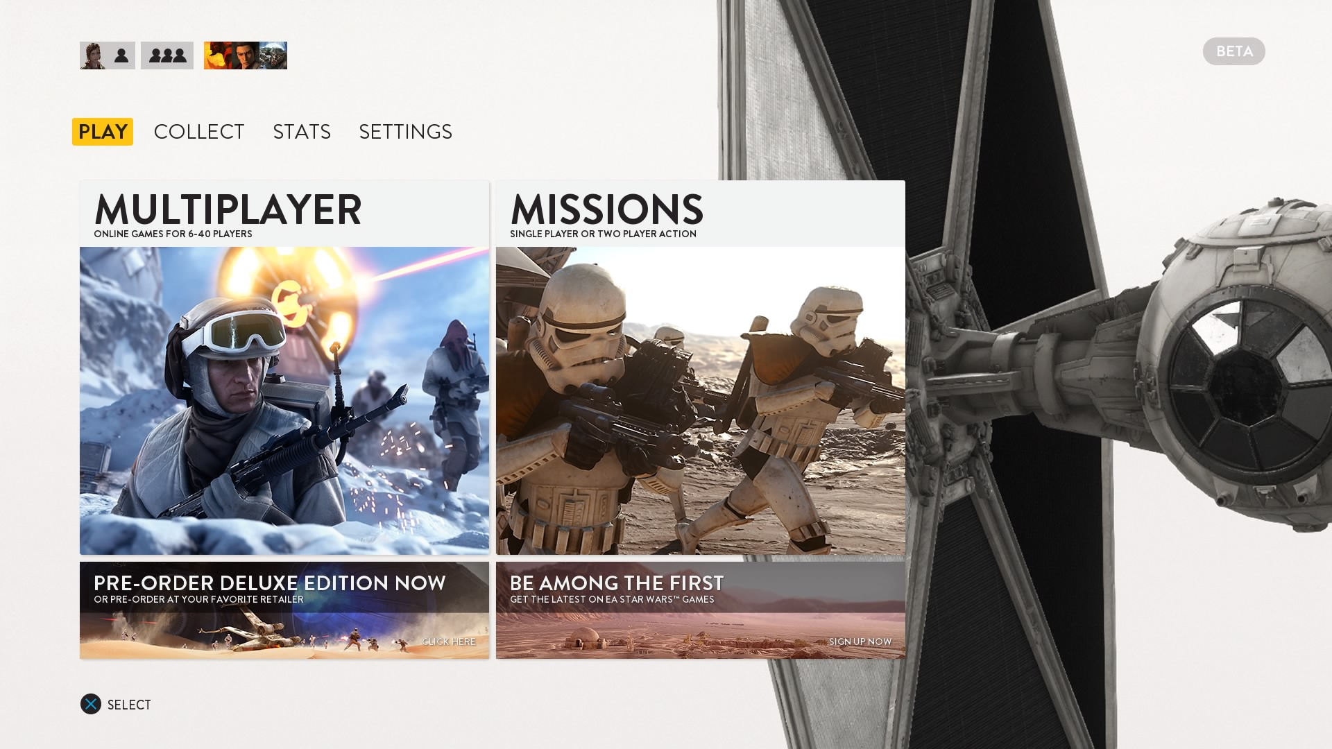 STAR WARS™ Battlefront™ Beta_20151009195322