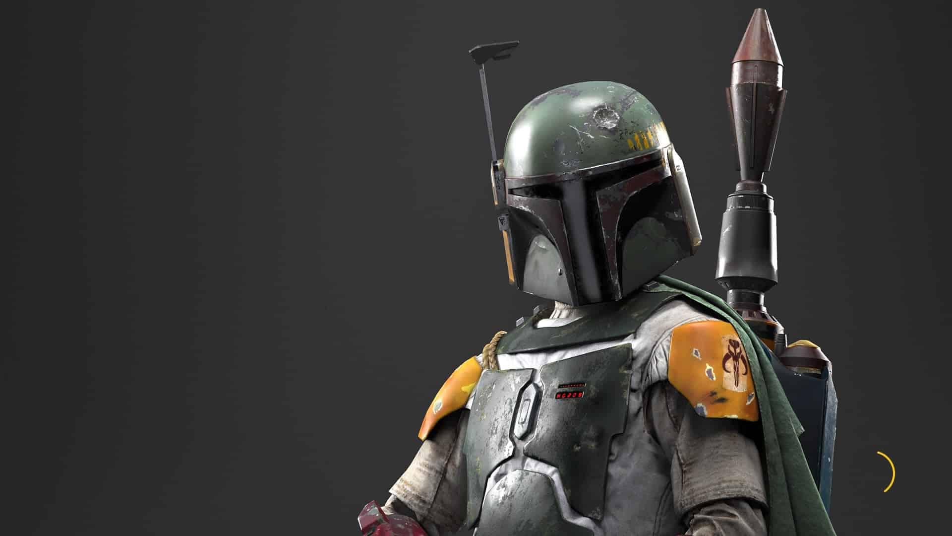 STAR WARS™ Battlefront™ Beta_20151009215040