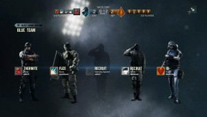 Tom Clancy's Rainbow Six® Siege - Closed Beta_20151001220239