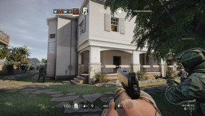 Tom Clancy's Rainbow Six® Siege - Closed Beta_20151001223147
