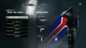 Tom Clancy's Rainbow Six® Siege - Closed Beta_20150927102934