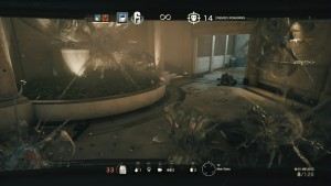 Tom Clancy's Rainbow Six® Siege - Closed Beta_20150927103147