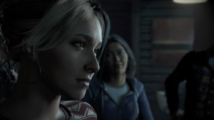Until Dawn™_20151220181210