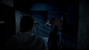 Until Dawn™_20151220181516