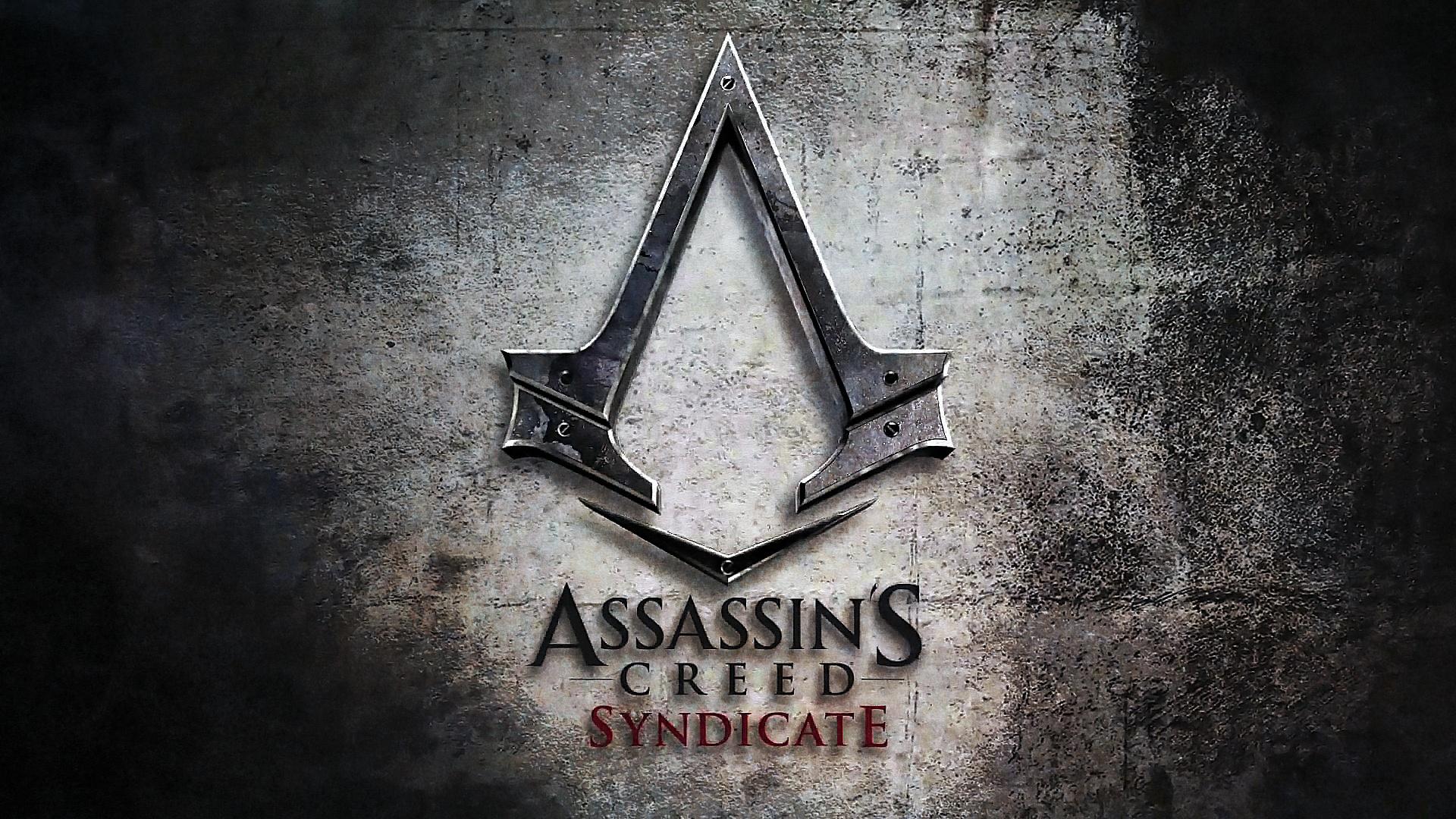 assassins_creed_syndicate-logo-wallpaper-1920x1080