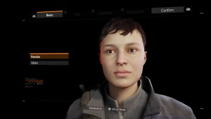 Tom Clancy's The Division™ Beta_20160130150756