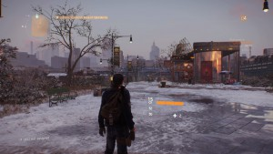 Tom Clancy's The Division™ Beta_20160130151130
