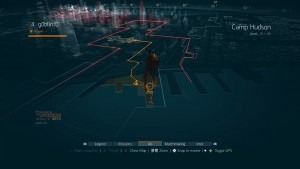 Tom Clancy's The Division™ Beta_20160130151328