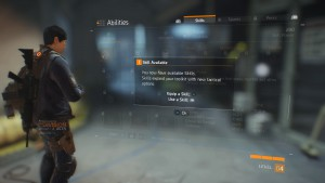 Tom Clancy's The Division™ Beta_20160130151342