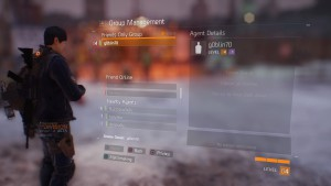 Tom Clancy's The Division™ Beta_20160130151430