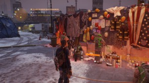 Tom Clancy's The Division™ Beta_20160130151456