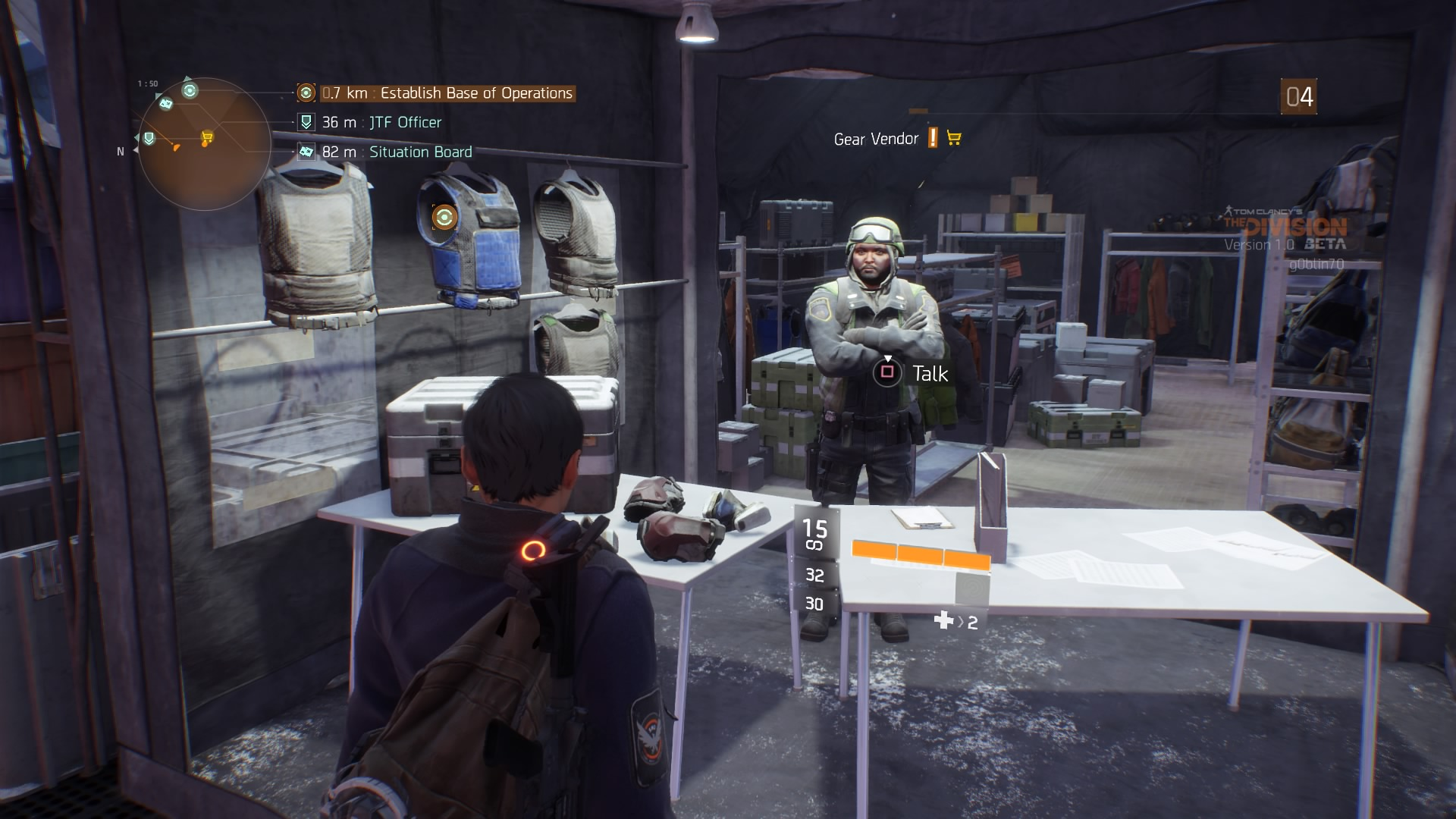Tom Clancy's The Division™ Beta_20160130151515