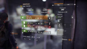 Tom Clancy's The Division™ Beta_20160130151523