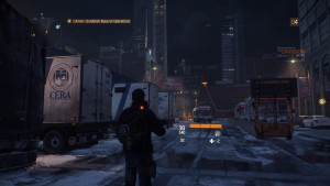 Tom Clancy's The Division™ Beta_20160130151901