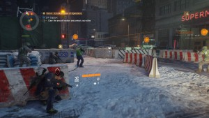 Tom Clancy's The Division™ Beta_20160130152538