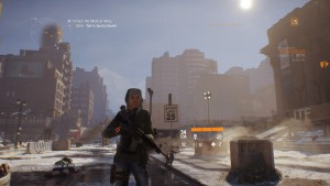 Tom Clancy's The Division™ Beta_20160130160941