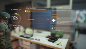 Tom Clancy's The Division™ Beta_20160130161336