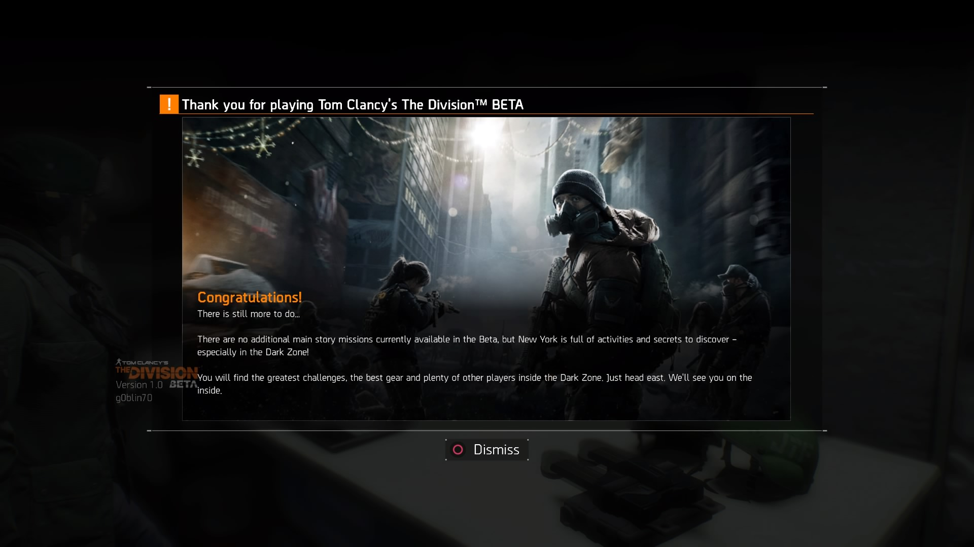 Tom Clancy's The Division™ Beta_20160130161343