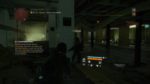 Tom Clancy's The Division™ Beta_20160130162902