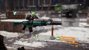 Tom Clancy's The Division™ Beta_20160131145327