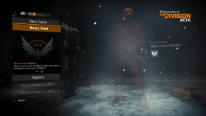 Tom Clancy's The Division™ Beta_20160130150711