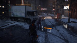 Tom Clancy's The Division™ Beta_20160130152015