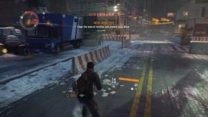 Tom Clancy's The Division™ Beta_20160130152526