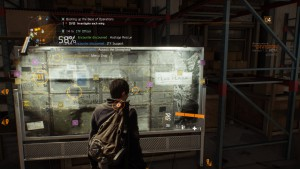 Tom Clancy's The Division™ Beta_20160130153634