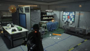 Tom Clancy's The Division™ Beta_20160130161356