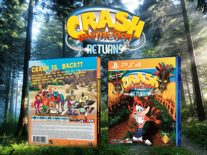 67070-crash-bandicoot-returns