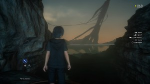 PLATINUM DEMO – FINAL FANTASY XV_20160403155508