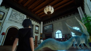 PLATINUM DEMO – FINAL FANTASY XV_20160403155630