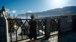 PLATINUM DEMO – FINAL FANTASY XV_20160403161005