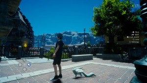 PLATINUM DEMO – FINAL FANTASY XV_20160403161501