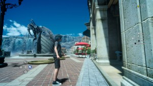 PLATINUM DEMO – FINAL FANTASY XV_20160403161511