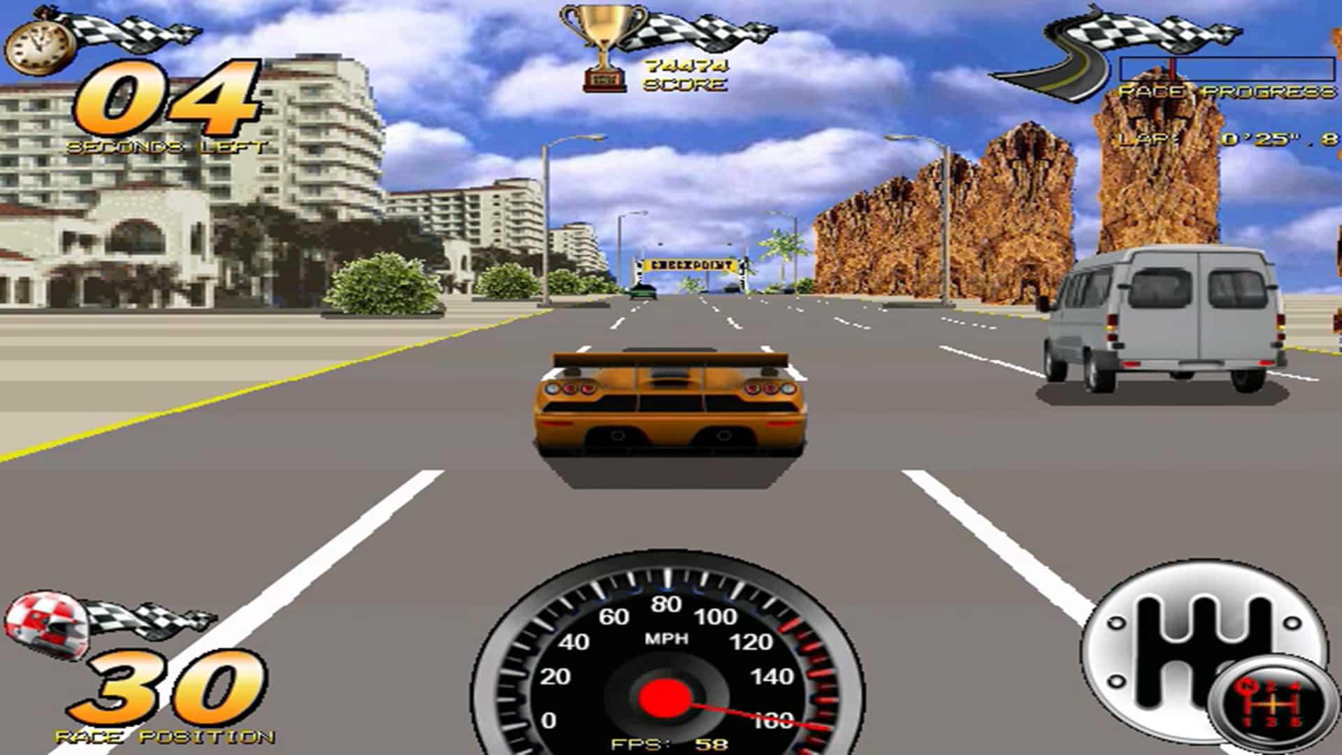 amiga-racer-game-01