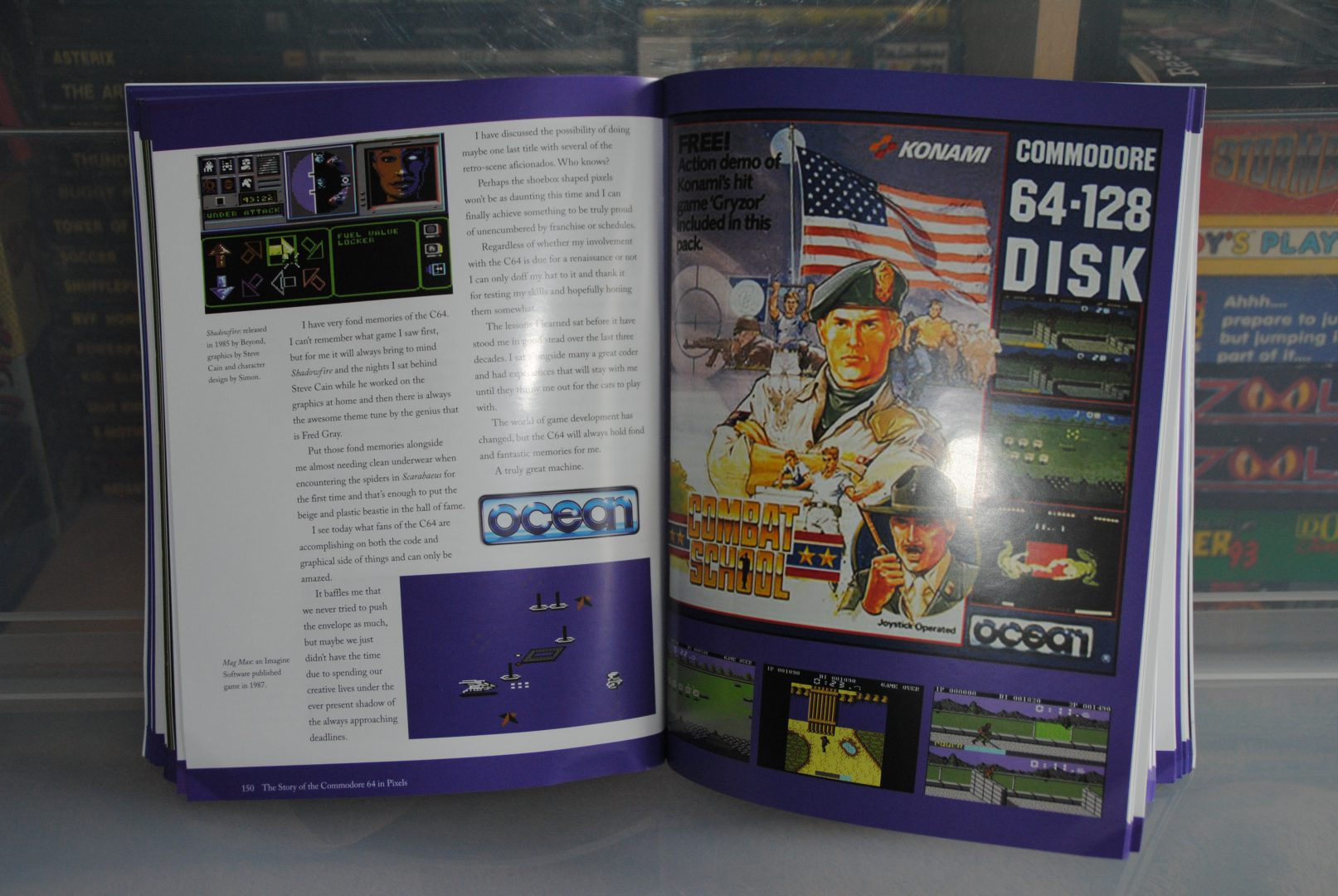 DSC_4884