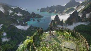 Uncharted™ 4: Fine di un ladro_20160520213706